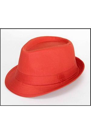 Bay Şapkacı Kadın Fötr
