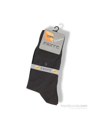 Miorre Modal Erkek Çorap
