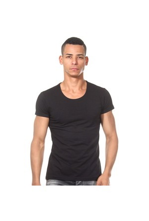 Darkzone Basic T-Shirt 8501