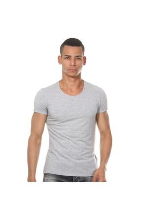 Darkzone Basic T-Shirt 8503