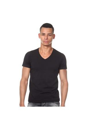 Darkzone Basic T-Shirt 8611