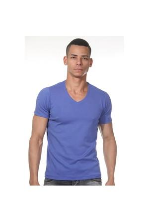 Darkzone Basic T-Shirt 8615