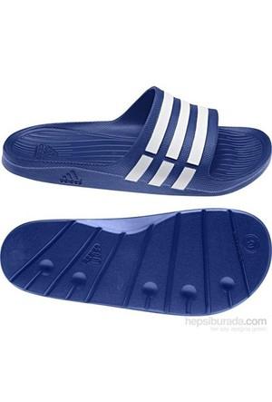 Adidas G14309 Duramo Slide Yüzme Havuz Spor Terlik