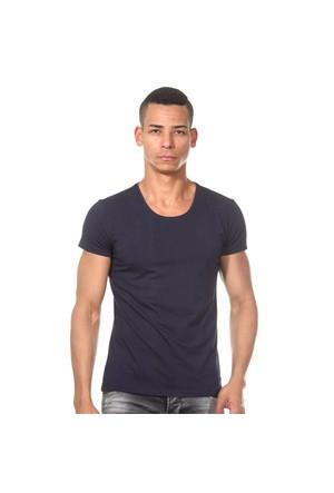 Darkzone Basic T-Shirt 8504