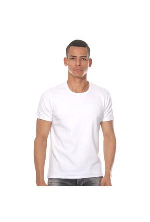 Darkzone Basic T-Shirt 8602