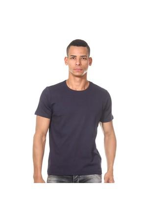 Darkzone Basic T-Shirt 8604