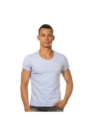 Darkzone Basic T-Shirt 8608