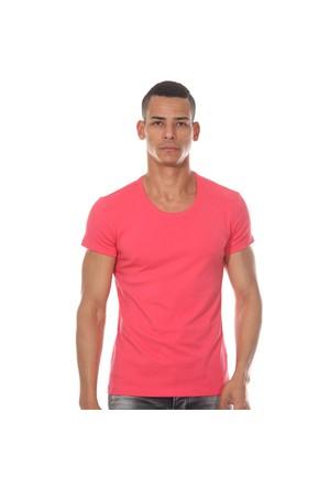 Darkzone Basic T-Shirt 8609