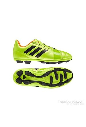 Adidas D66991 Nitrocharge 3.0 Trx Hg Futbol Çocuk Krampon