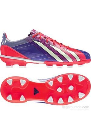 Adidas G97732 F10 Trx Hg Messi Çocuk Futbol Krampon Ayakkabı