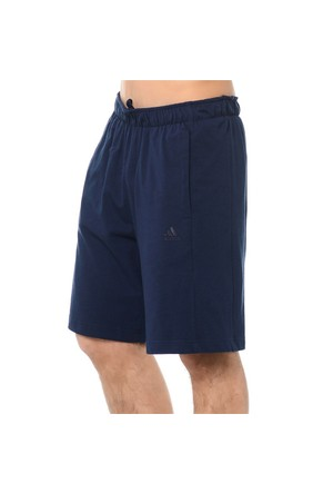 Adidas Ess Short