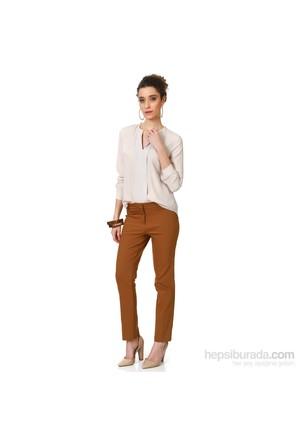 Ng Style Kum Bluz