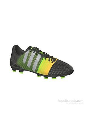 Adidas Nıtrocharge 3.0 Hg J Krampon M29918