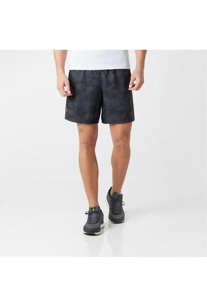 Adidas Aı3308 Ak Q1 Short Erkek Koşu Şort