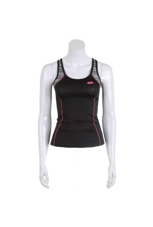 Lotto Ln7574 Elsa Tank Pl W T-Shirt