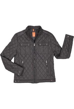 Kinetix 5W Array Jacket Erkek Mont 5130428