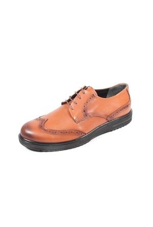 Pablo 223-710 Taba Erkek Ayakkabı