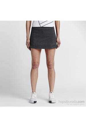 Nike Baseline Skort
