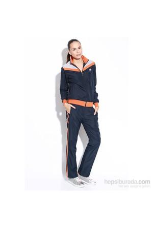 Lotto Suit Tina Mi W Kadın Eşofman N1619