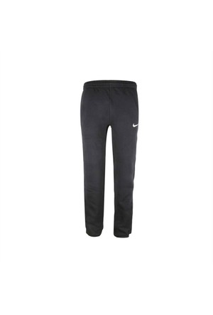 Nike Eşofman Altı 658679-010