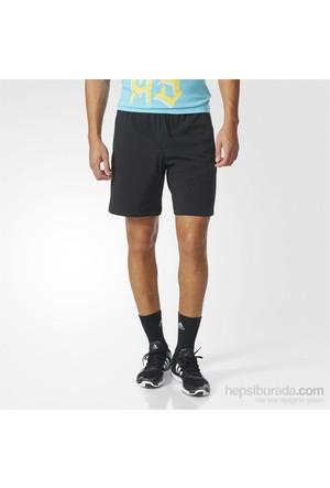 Adidas Aj5674 Q2 Cool365 Shor Erkek Şort