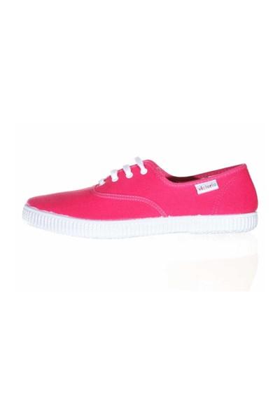 Victoria 06613-Fre Kadın Günlük Ayakkabı