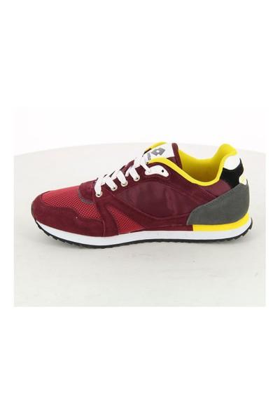 Lotto Bordo R9226 Baltımor Ayakkabı