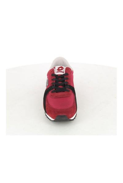 Lotto Bordo R9353 Enzo Ayakkabı
