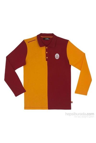 Gs C13325 Gs-Pm13211 Polo Tshirt