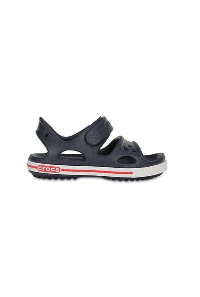 Crocs Crocband II Sandal Çocuk Sandalet