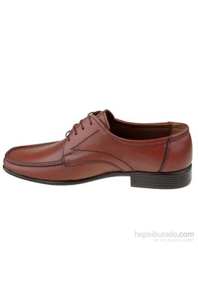 Wolfland Erkek Ayakkabı Kahve
