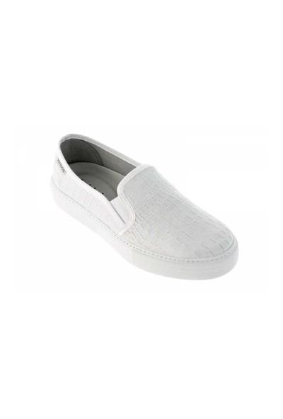Victoria 25021-Bla Kadın Günlük Ayakkabı