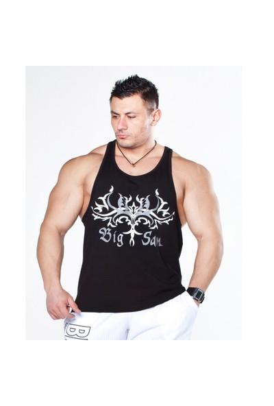 Big Sam Atlet 2092