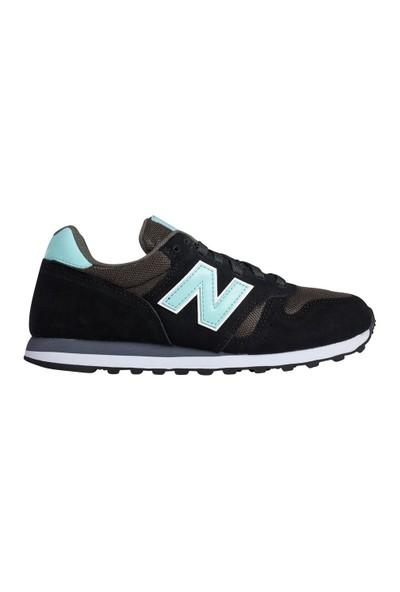 New Balance Kadın Ayakkabı 373 Wl373skm