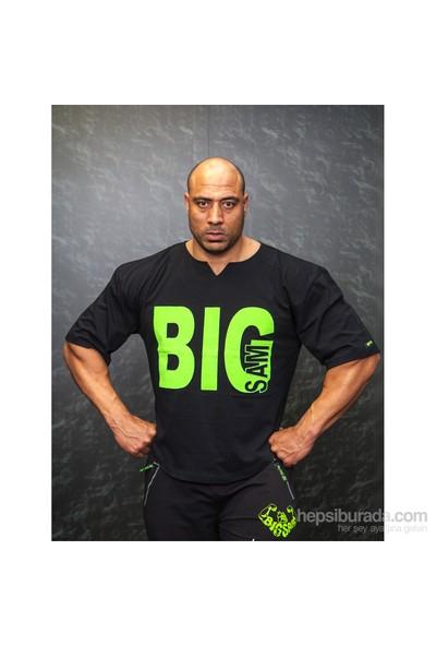 Big Sam Rag Top 3189