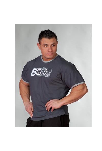 Big Sam T-Shirt 2585