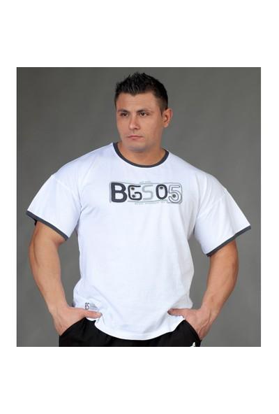 Big Sam T-Shirt 2586