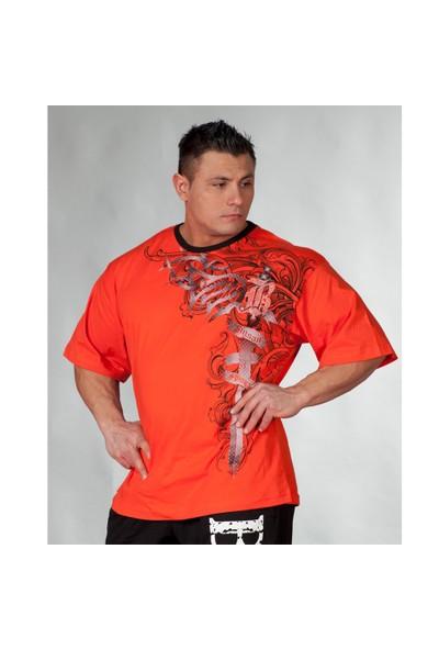Big Sam T-Shirt 2601