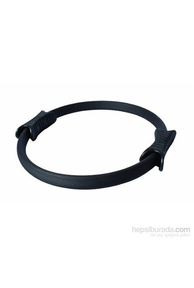 Peak Fitness Ring Medium - Model 4500 01 Pk
