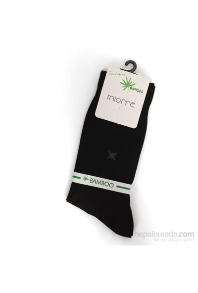 Miorre Bambu Erkek Çorap