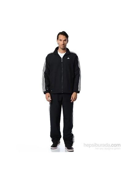 Adidas 074900 T-Suit Dassler Bay Eşofman Takımı