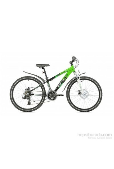 Carraro Cros 424 24' Dağ Bisikletİ