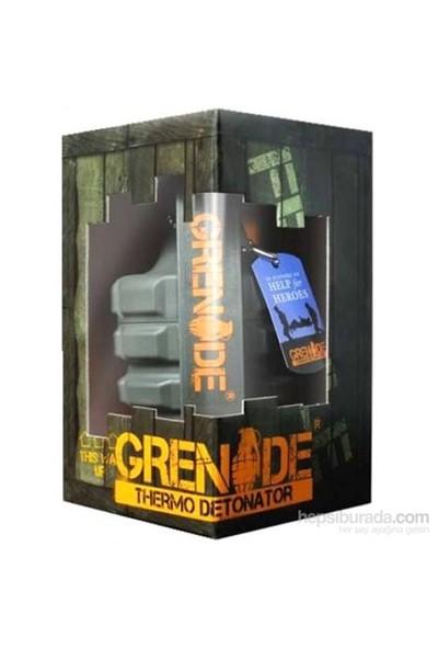 Grenade Thermo Detonator 100 Kapsülv
