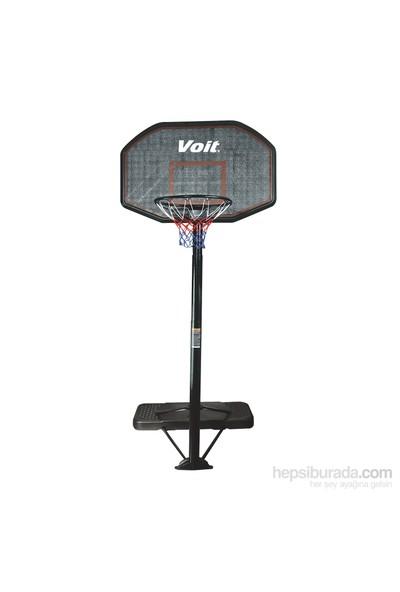 Voit CDB001C Ayaklı Basketbol Potası