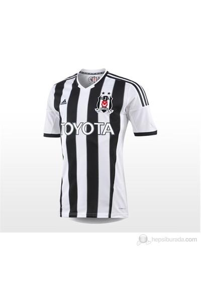 BJK 2013/14 Çubuklu Taraftar Forma