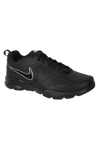 Nike 616544-007 T-Lite Erkek Ayakkabı (Mtı)