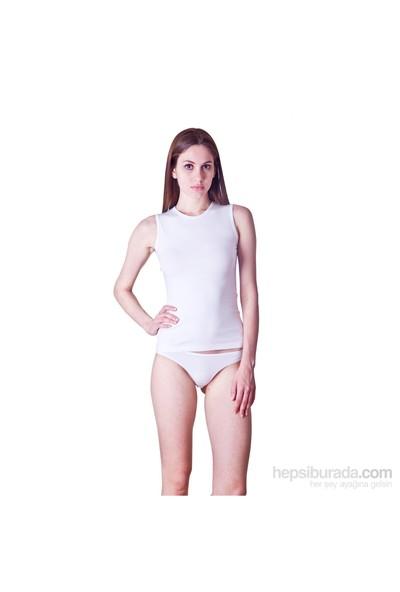 Dono Underwear Bayan Atlet