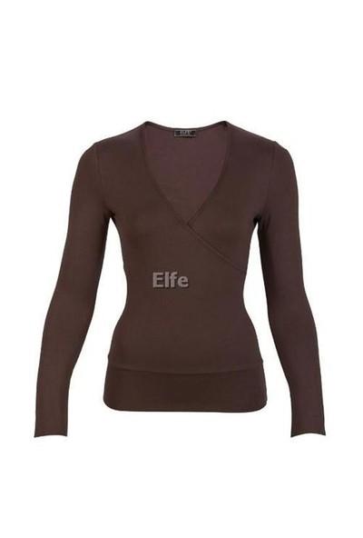 Elfe Kadın Bluz - 111045
