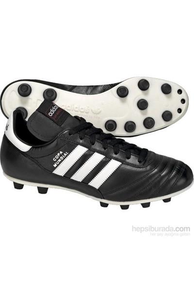 Adidas 015110 Copa Mundial Profesyonel Futbol Krampon