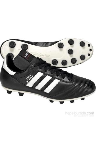 Adidas Krampon 015110 Copa Mundial